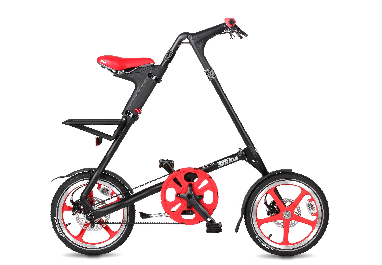схема всех деталей велосипеда из чего состоит